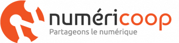 cropped-logo_numericoop-1.png