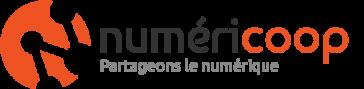 logo_numericoop